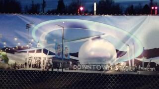Downtown Stadium.jpg