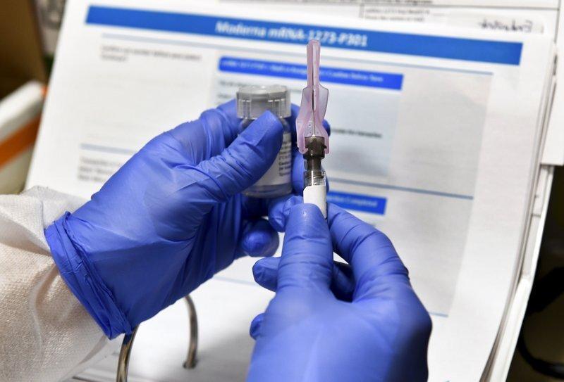 COVID vaccine.jpeg
