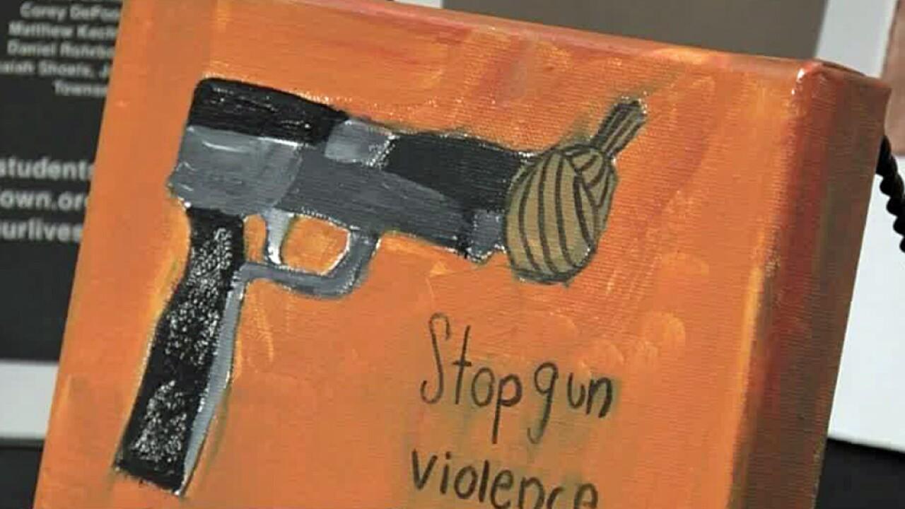 wptv-stop-gun-violence.jpg