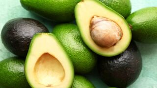How To Keep Your Avocados Fresh Longer
