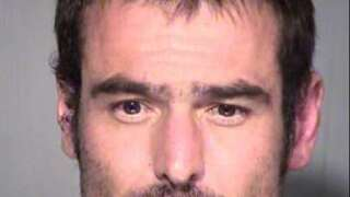 """Top 10 fugitives arrested in MCSO's """"Operation Purge"""""""