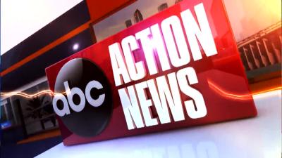 Abc Action News Latest Headlines February 22 7pm