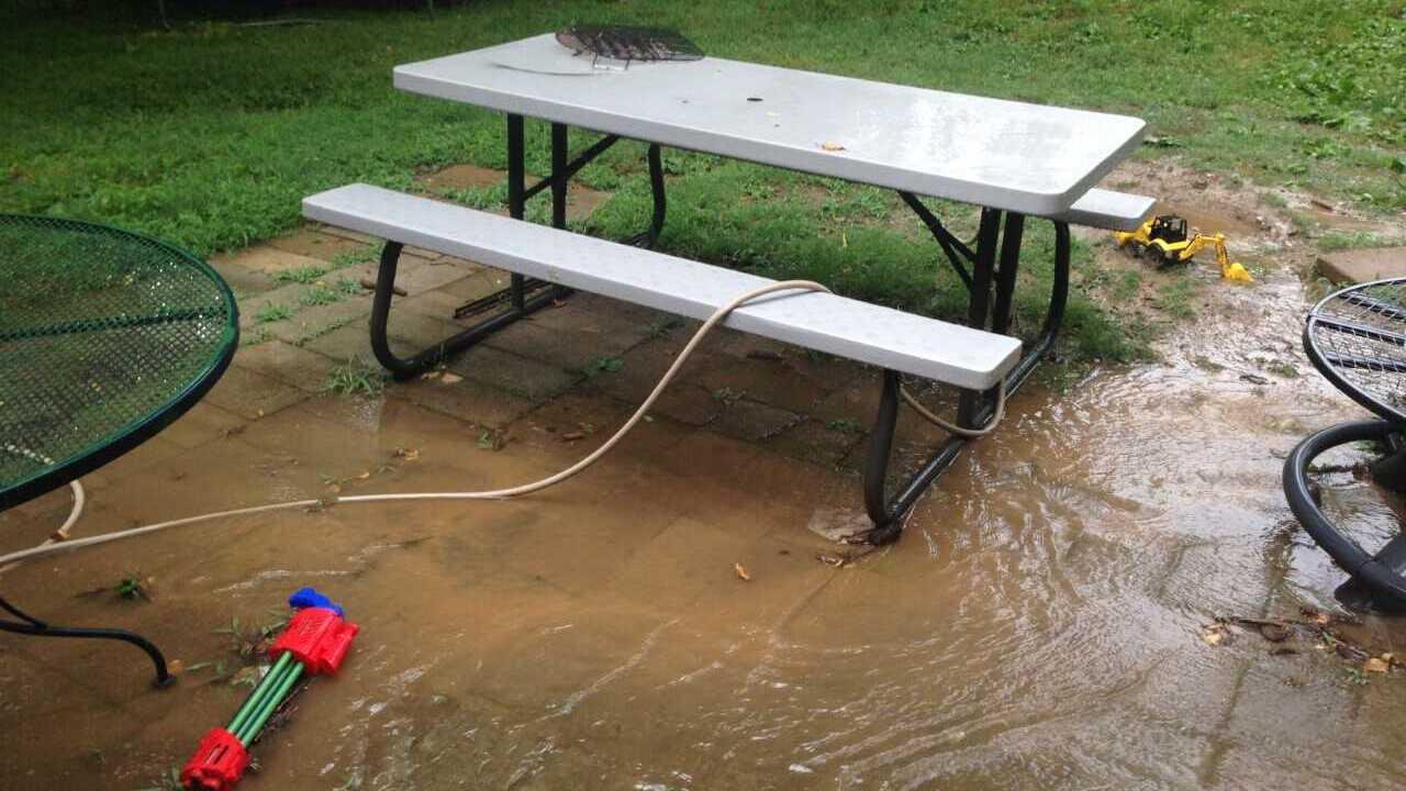 floodedyard