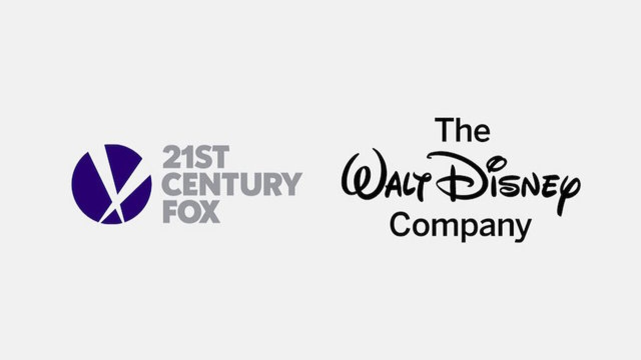 What the Disney-Fox deal means for Marvel, 'Avatar,' and streaming