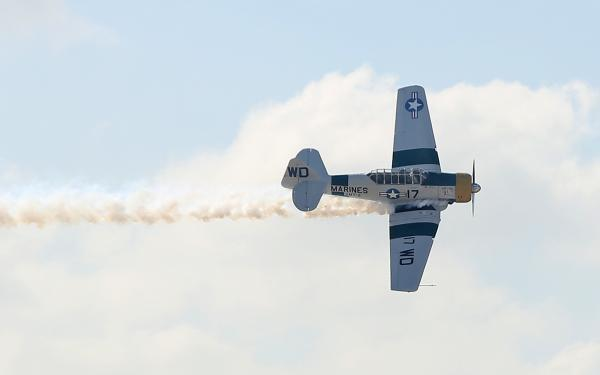 """Wardog"" AT-6 Texan Aerobatics.jpg"