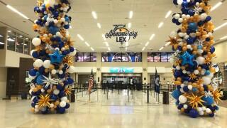 bluegrass airport lobby.jpg