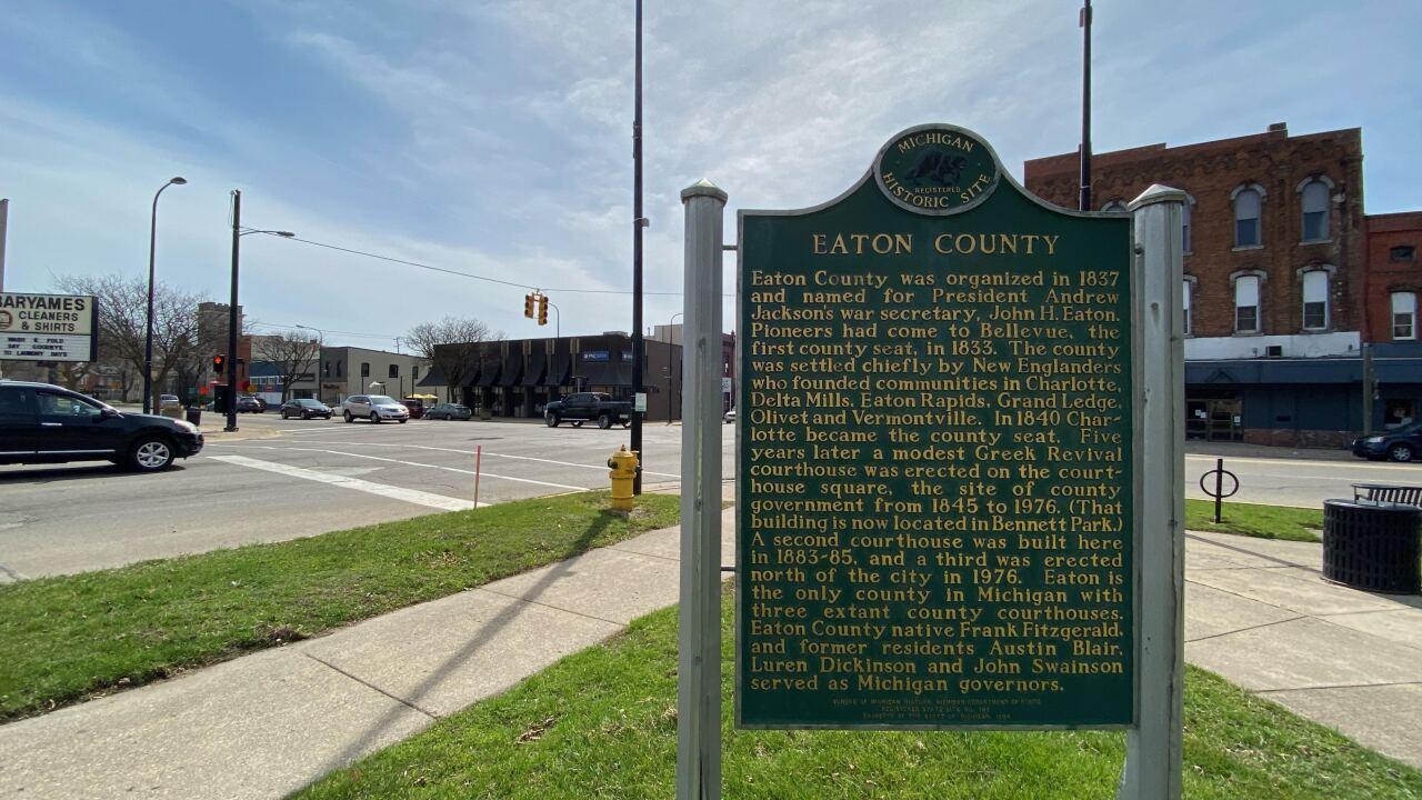 Eaton County .jpg
