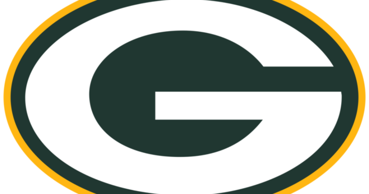 Green Bay Packers first loss to Tampa Bay Buccaneers
