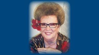 "Patricia ""Piano Pat"" Sponheim, 86, of Great Falls"