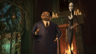 Here's how you can get free movie tickets to see 'The Addams Family'