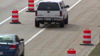 Road work construction freeway file photo.jpeg