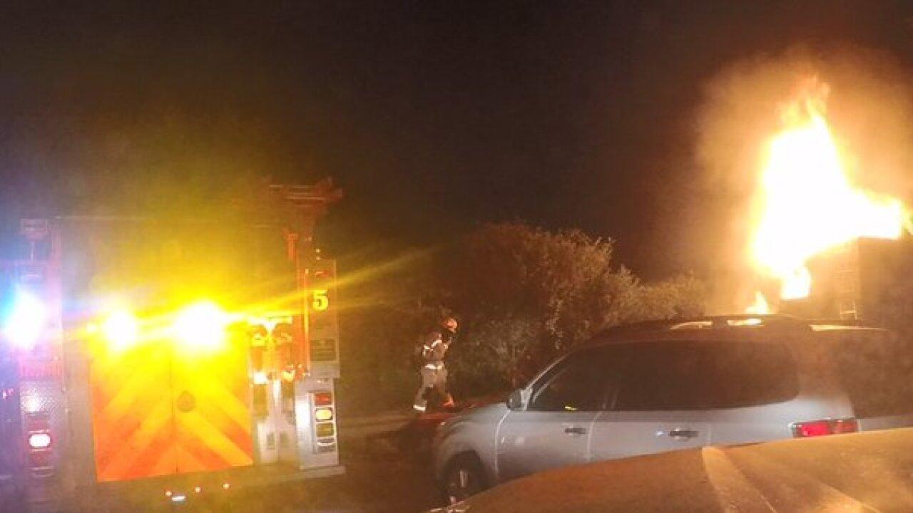 Motor home fire.jfif