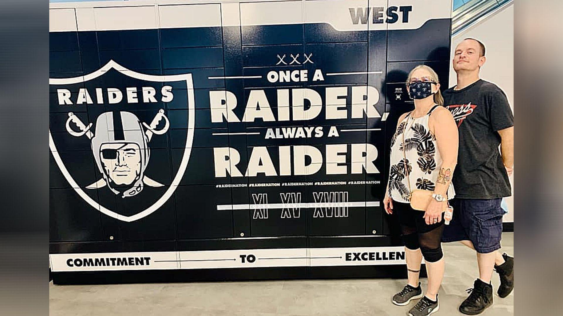 Raiders fans - Debbie Deal Del Real.jpg