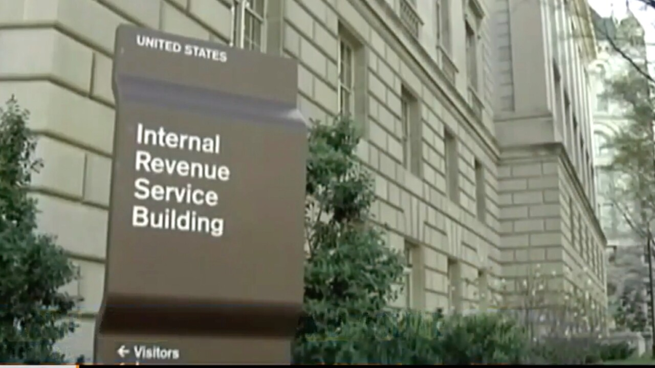 Tax filing deadline won't be extended past July 15