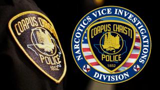 CCPD-narcotics-investigation.png