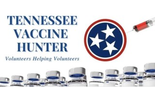 Vaccine Hunters