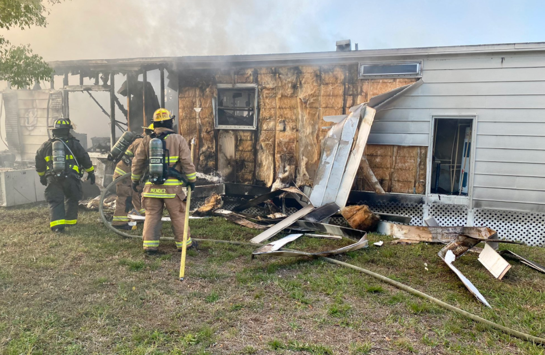 Mobile home fire.PNG