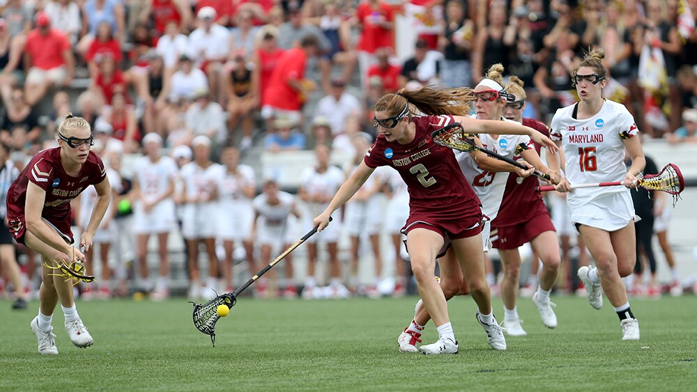 052619_WDI_Final_BostonCollege_Maryland_zb_30.jpg