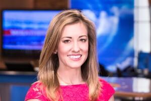 Kristen Van Dyke