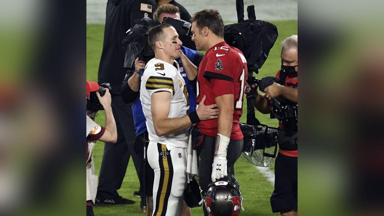 Tom-Brady-ap-photo-brady-brees.jpg