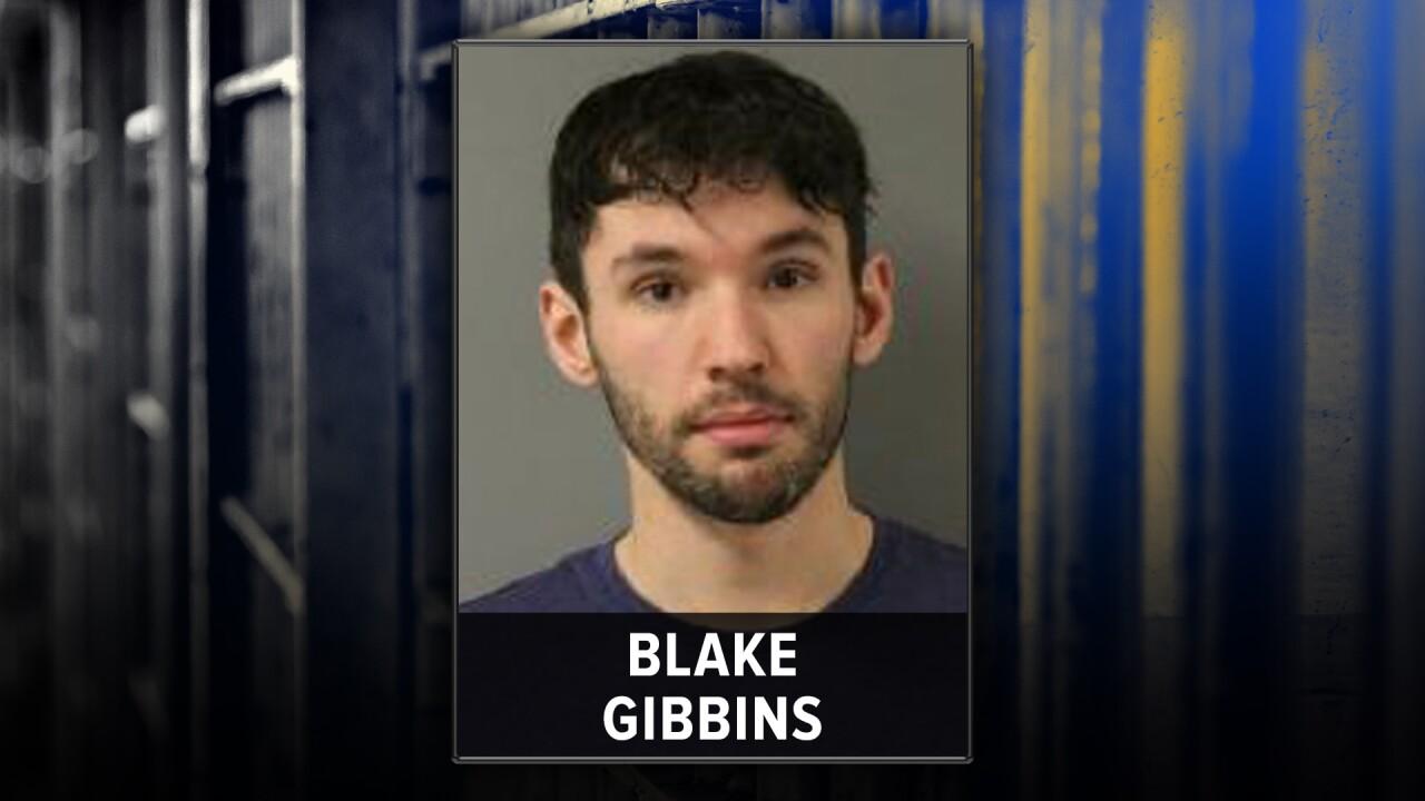 blake gibbins_mug.jpg