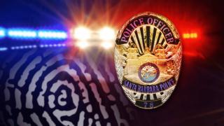 Santa Barbara police investigating report of homicide