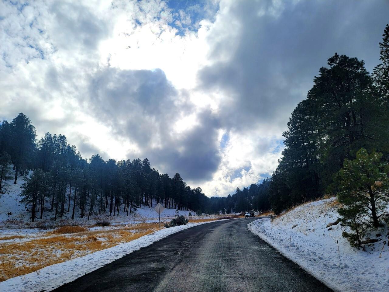 Keerthi_Suram_Kachina_trail1.jpg