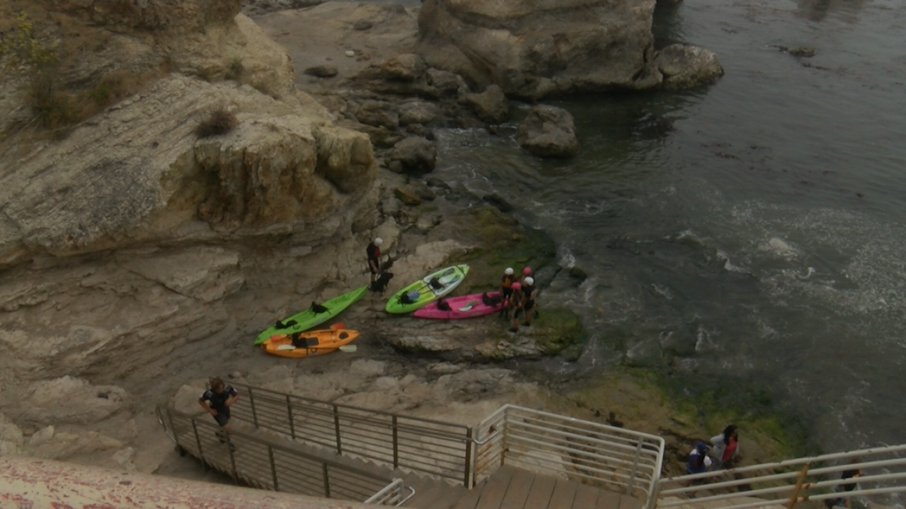 kayak web pic.png