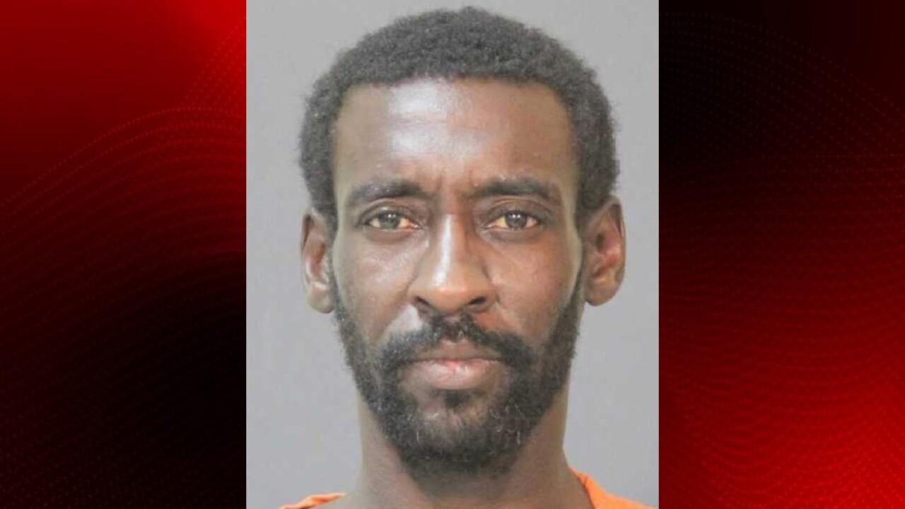 Calcasieu deputies arrest one in slaying
