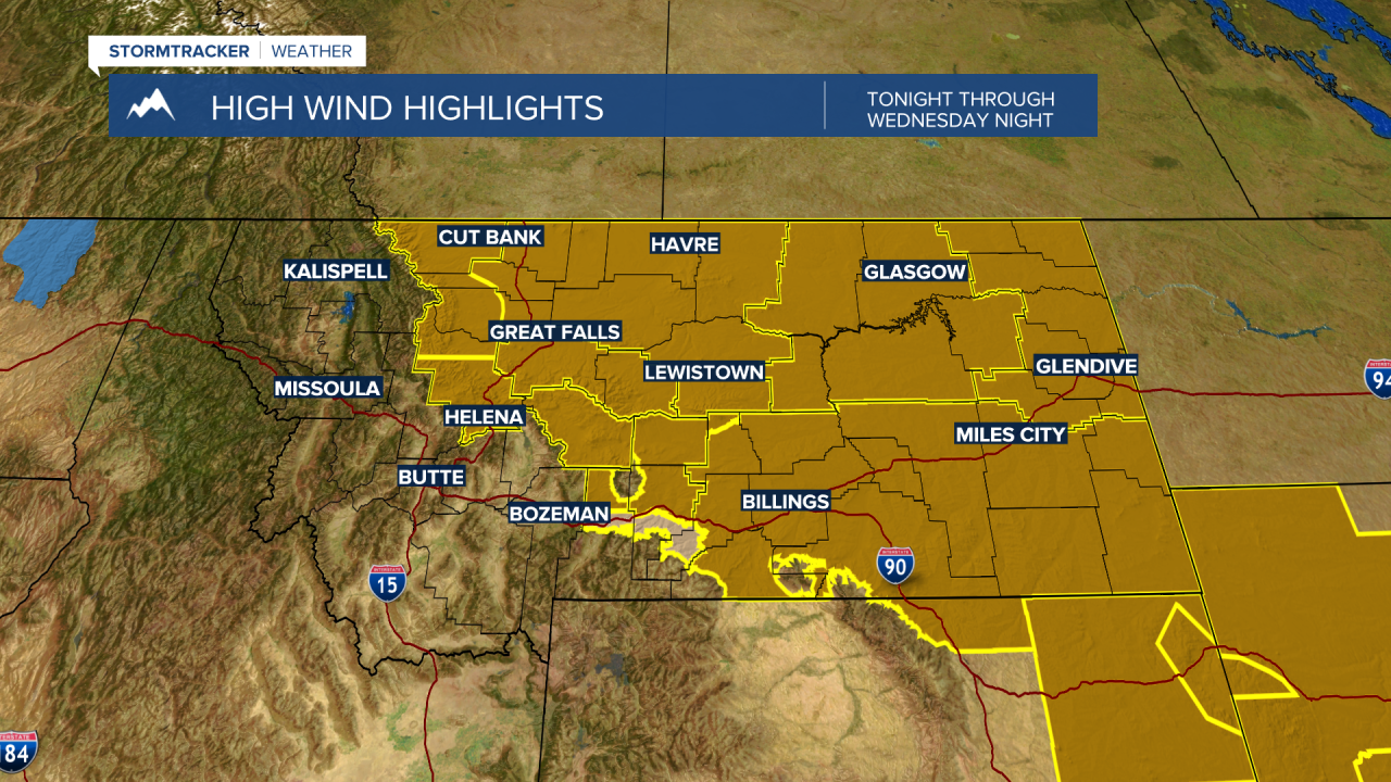 JAN11WINDHIGHLIGHTS.png
