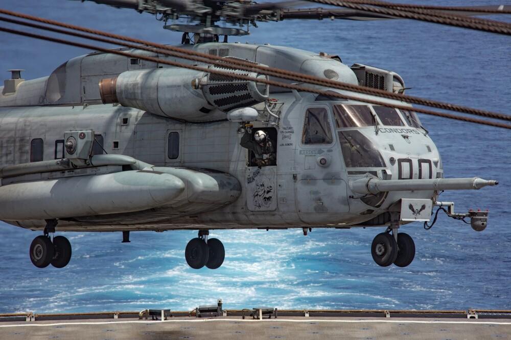 CH-53E Super Stallion.jpg