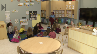 Colorado child care providers could see COVID relief as soon as next week