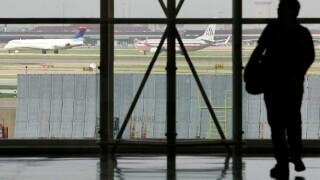 Airline industry not making it east to get refunds despite receiving $50 billion bailout