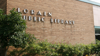 main-library.png
