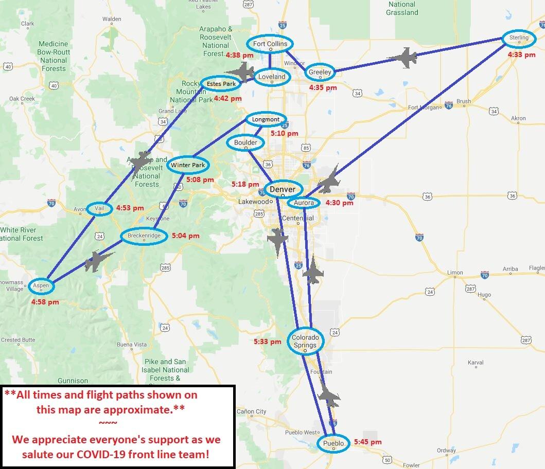 May 6 Flyover map - Revised.jpg