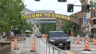 Golden blocking off downtown to help businesses, with much of summer events canceled .png