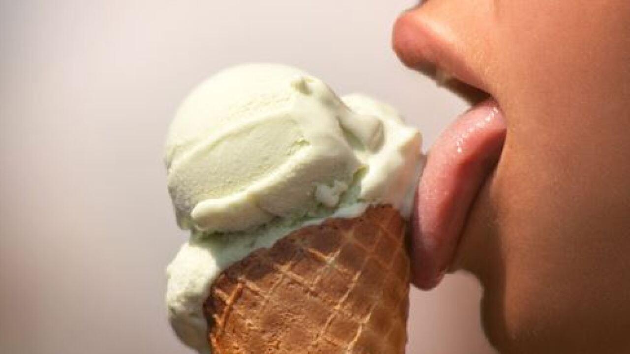 woman ice cream 3.JPG