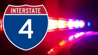 Interstate-4-police-lights.png
