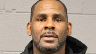 Singer R. Kelly due back in court today