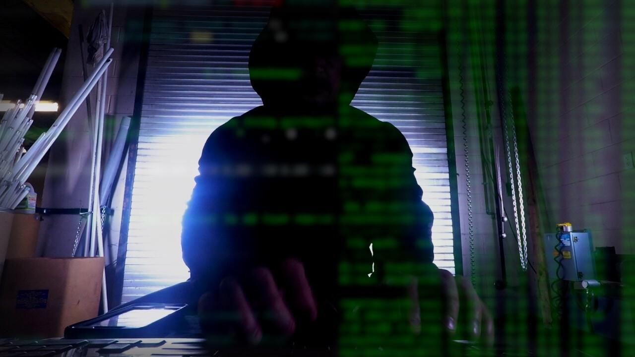 breach-generic-cyber-breach