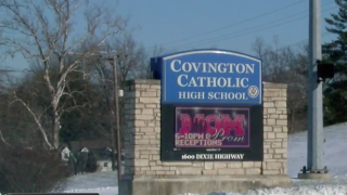 Covington_Catholic_entrance.png