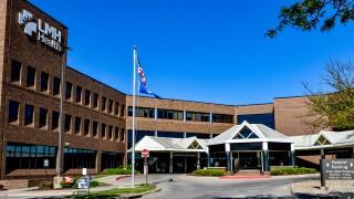 Lawrence Memorial Hospital.jpg