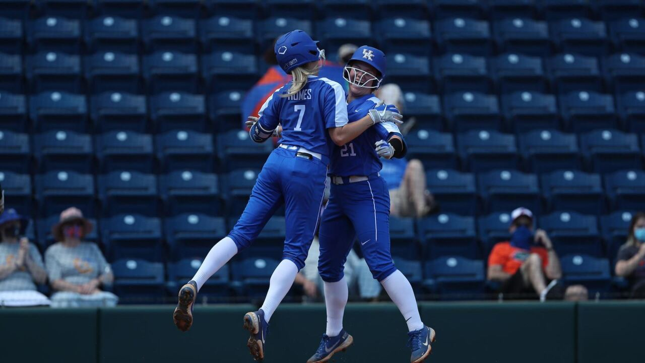 UK SOFTBALL.jpg