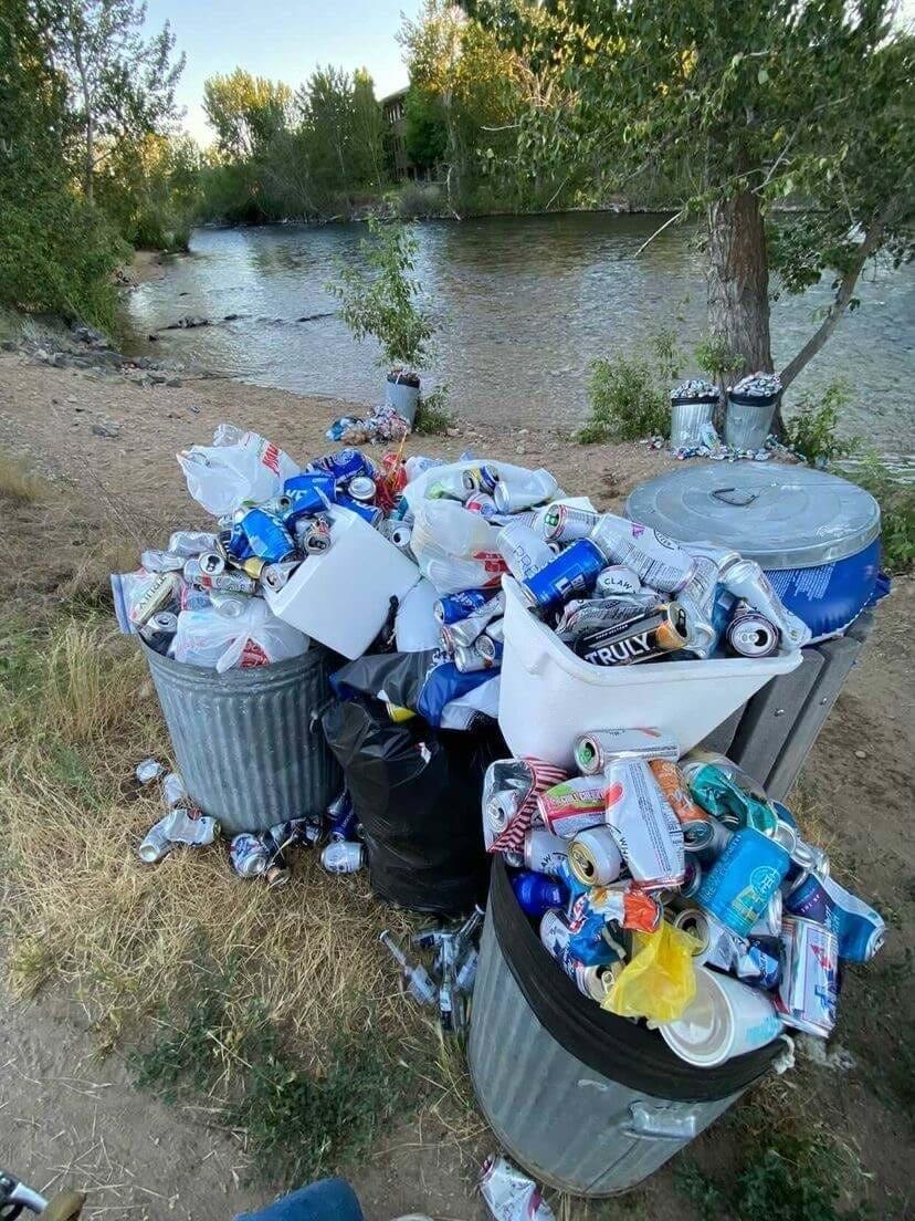 River trash.jpg