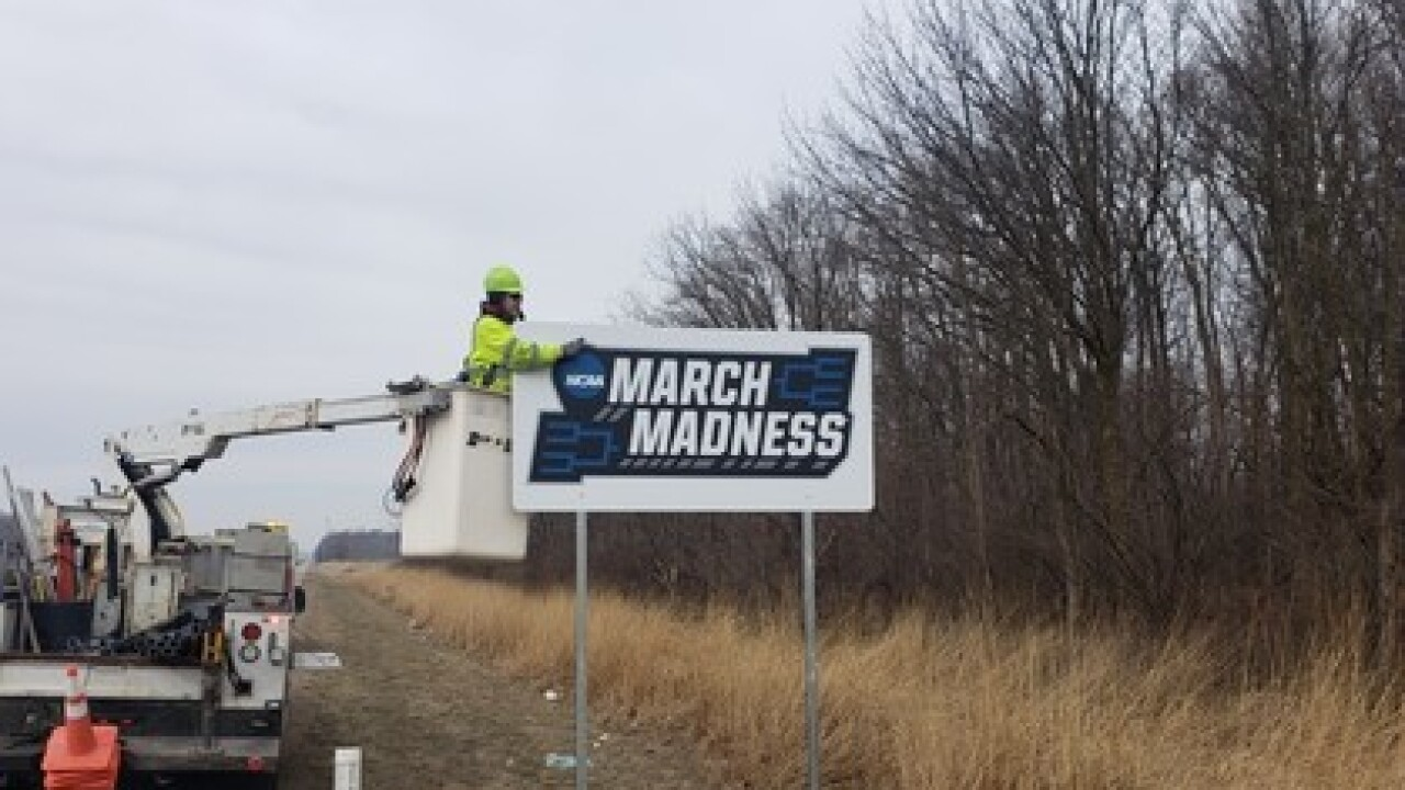 march-madness-sign_crop.jpg