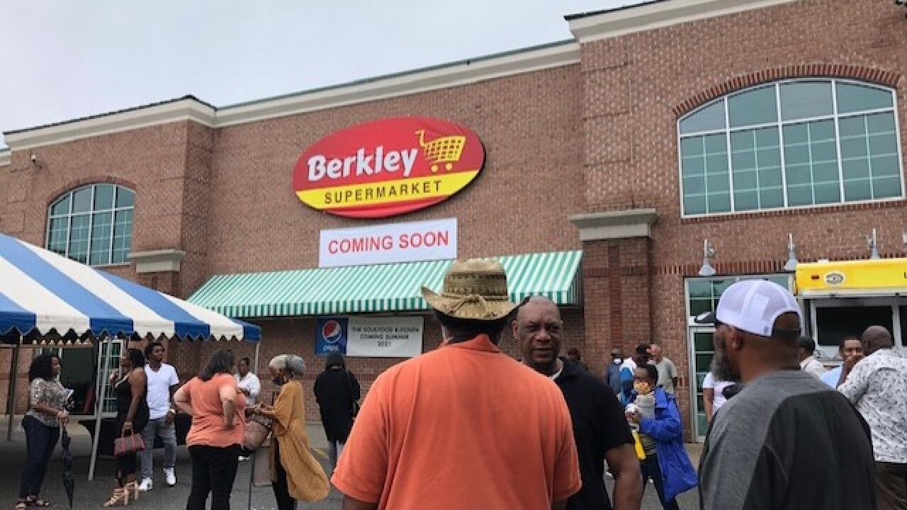 berkley grocery store.jpg