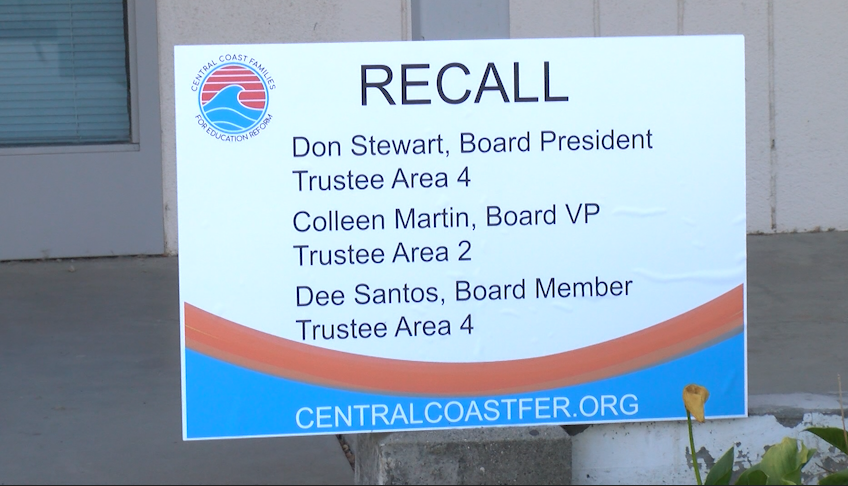 recall sign.PNG