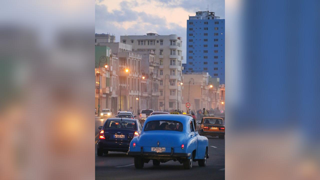 Cuba-Roads.png