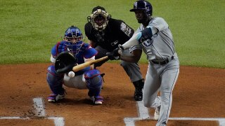 rays-world-series-game-6-8.jpg