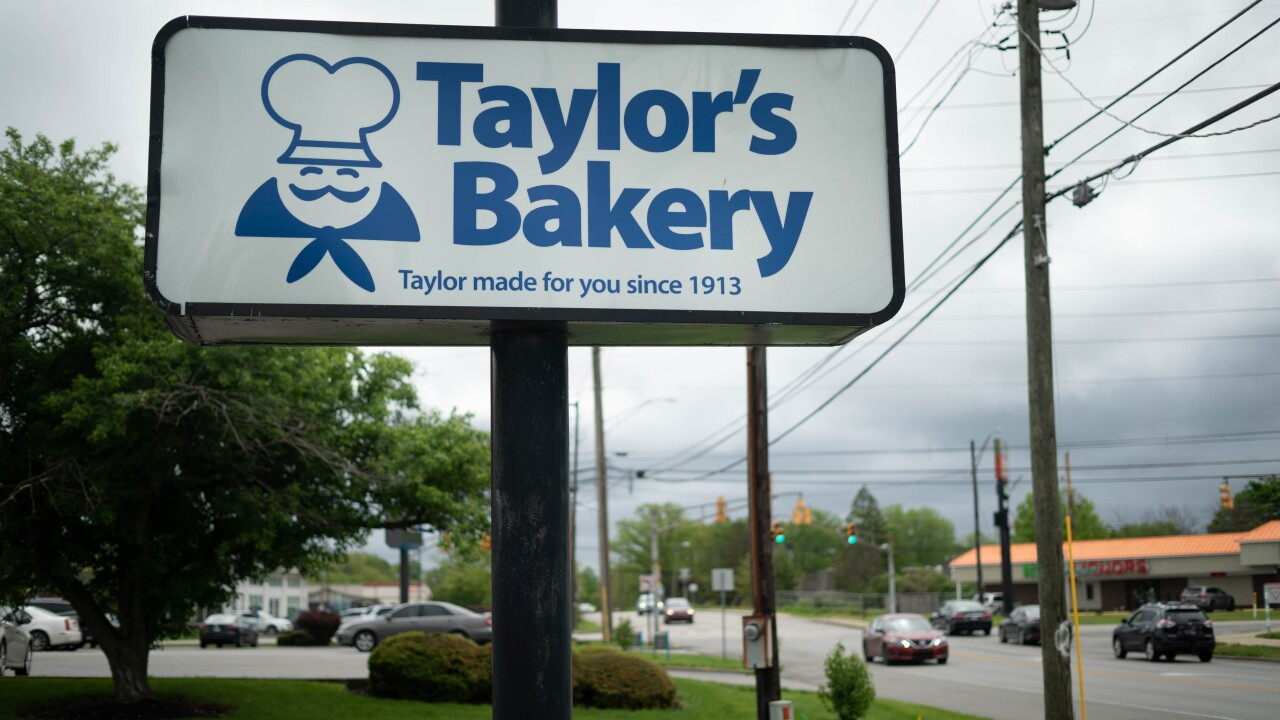 Taylors (2 of 17).jpg